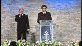 1 | Apocalipsis Nuestra Esperanza | Nuevo Tiempo Chile