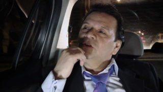 10 | Fichas | Serie: Trayectos | Nuevo Tiempo Chile