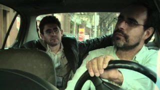 4 | Injusticia | Serie: Trayectos | Nuevo Tiempo Chile