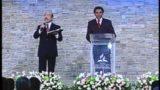 7 | Apocalipsis Nuestra Esperanza | Nuevo Tiempo Chile