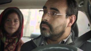 8 | Limosnas | Serie: Trayectos | Nuevo Tiempo Chile