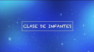 Clase de Infantes | Pretrimestral | Segundo Trimestre 2017 | Escuela Sabática