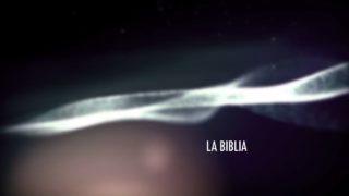La Biblia | La verdad en 2 minutos | Hope Media
