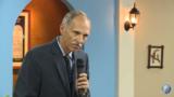 La Religión Verdadera | Pastor David Gates