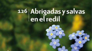 Himno 126 | Abrigadas y salvas en el redil | Himnario Adventista