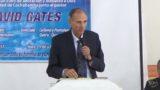 3 | Viene Invasión Extraterrestre | Pastor David Gates