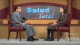 22 | Prevención Y Reversión De La Diabetis | SALUD TOTAL | Germán Morera – Dra. Mirian M. Silveira
