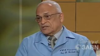 24 | Artritis | SALUD TOTAL | Leopoldo H. Garbutt-Pairales – Yolanda Santos