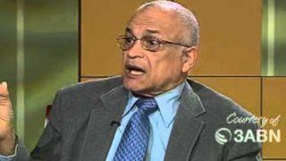 28 | Preguntas Frecuentes Sobre La Artritis 1 | SALUD TOTAL | Leopoldo H. Garbutt-Pairales