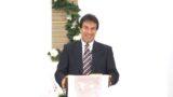 4 | Profecía para la Gloria de Dios | Las Profecías Del Libro De Daniel | Arq. Alberto Lascarro