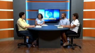 Lección 3   La unidad del evangelio   Escuela Sabática Universitaria