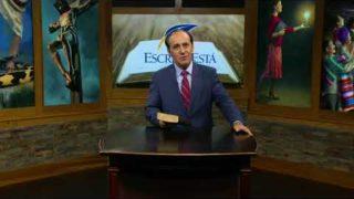 13 de agosto | El poder de la oración | Programa semanal | Pr. Robert Costa