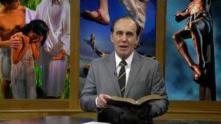20 de agosto | Cuando parece imposible perdonar | Programa semanal | Pr. Robert Costa