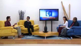 Lección 7 | Cómo vencer el pecado | Escuela Sabática Universitaria