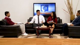 Lección 5 | Mayordomos después del Edén | Escuela Sabática Universitaria