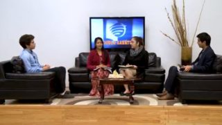 Lección 10 | El papel de la mayordomía | Escuela Sabática Universitaria