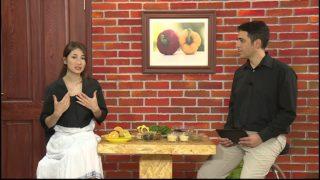2 | Anemia y alimentos ricos en hierro | Salud al alcance de todos