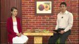 3 | Alimentación vegetariana | Salud al alcance de todos