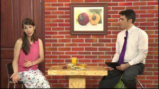 5 | La obesidad | Salud al alcance de todos