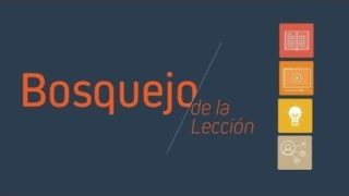Bosquejo | Lección 9 | Engaños del Tiempo del Fin | Escuela Sabática Pr. Edison Choque