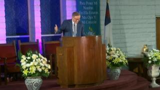 3 | Daniel 10 y el Librito  sellado | parte 2 | El Origen, el Mensaje y la Misión del Remanente | Pastor Esteban Bohr