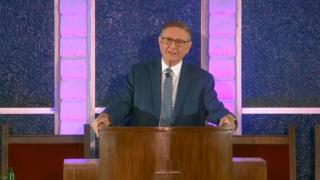 4 | Daniel 10 y el Librito  sellado | El Origen, el Mensaje y la Misión del Remanente | Pastor Esteban Bohr