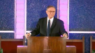 6 | Descifrando el Misterio de los Siete Truenos | El Origen, el Mensaje y la Misión del Remanente | Pastor Esteban Bohr