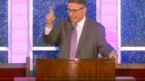 9 | Profetiza de Nuevo y Mide el Templo | El Origen, el Mensaje y la Misión del Remanente | Pastor Esteban Bohr