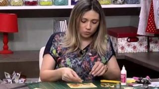 Álbum de recetas | Rincón de Arte | Nuevo Tiempo