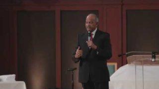 Bienaventurado 1 | Un Refugio Para La Familia | Pastor Andrés Portes