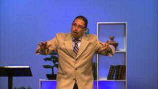 Conociendo a Apocalipsis | Voces y Señales del fin | Pastor Jorge Rico