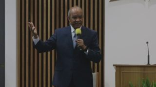Dos Promesas 2 | Pastor Andrés Portes
