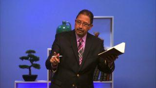 Efectos de la Iglesia | Voces y Señales del fin | Pastor Jorge Rico
