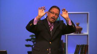 El Conflicto Milenario en el Cielo | Voces y Señales del fin | Pastor Jorge Rico