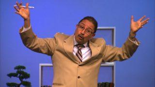 El Conflicto Milenario y la Iglesia | Voces y Señales del fin | Pastor Jorge Rico