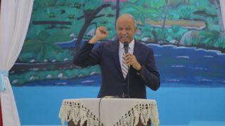 Esperanza y Consolación 3 | Pastor Andrés Portes