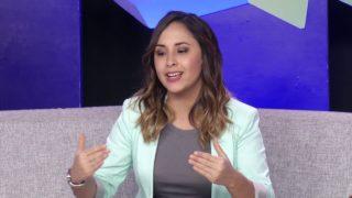 Hedonismo vs Felicidad | Controversia | Nuevo Tiempo