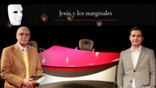 Jesús y los marginales | Sin Maquillaje