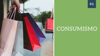 Los Adventistas el Consumismo | Hablando de Esperanza