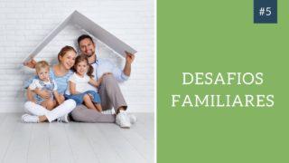 Los Adventistas los Desafíos Familiares | Hablando de Esperanza