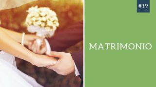 Los Adventistas y el Matrimonio | Hablando de Esperanza