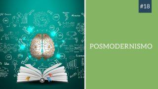 Los Adventistas y el Posmodernismo | Hablando de Esperanza