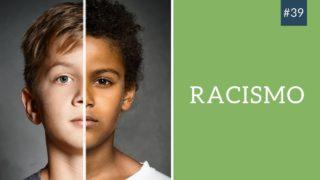 Los Adventistas y el Racismo | Hablando de Esperanza