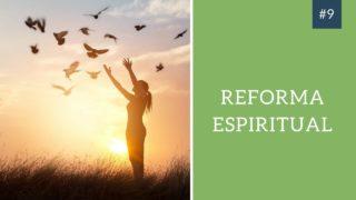Los Adventistas y el Reavivamiento y la Reforma Espiritual | Hablando de Esperanza