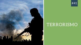 Los Adventistas y el Terrorismo | Hablando de Esperanza