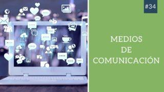 Los Adventistas y el uso de los Medios de Comunicación | Hablando de Esperanza