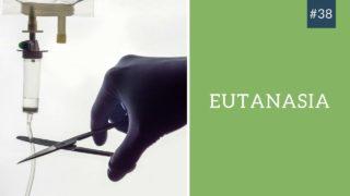 Los Adventistas y la Eutanasia | Hablando de Esperanza