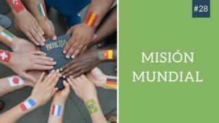 Los Adventistas y la Misión Mundial | Hablando de Esperanza