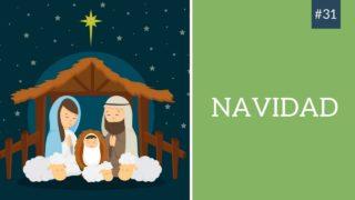 Los Adventistas y la Navidad | Hablando de Esperanza
