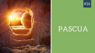 Los Adventistas y la Pascua | Hablando de Esperanza